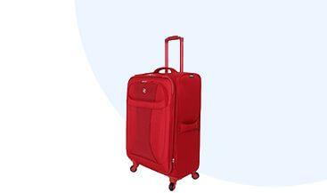 Baggage Transfer